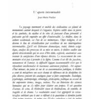 ART-JMPradier-THEA-2003-Lap.pdf