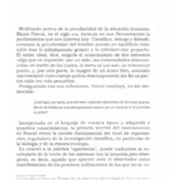 ART-JMPradier-DIAL-2010-Eth.pdf