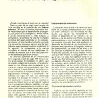 ART-JMPradier-MALD17-1984-Hac.pdf