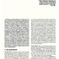 ART-JMPradier-TP118-1994-Yat.pdf