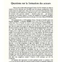 ART-JMPradier-TALF-1990-Que.pdf