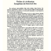 ART-JMPradier-TALF-1991-The.pdf