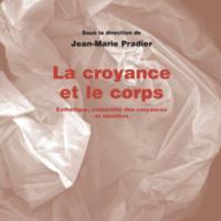 Couv-JMP-2015-Les.jpg