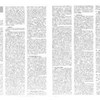 MNF-TP123-1995-Eth.pdf