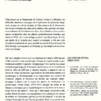 ART-JMPradier-DEGR97-1999-Lan.pdf