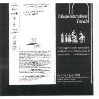 PRG-CTRB-200106.pdf.pdf