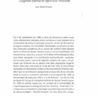 ART-JMPradier-ELT-2007-EUG.pdf