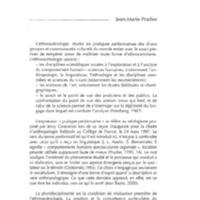 ART-JMPradier-LOEU-2001-Let.pdf