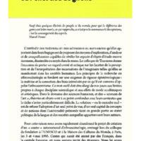 ART-JMPradier-HOR7-2016-Le.pdf