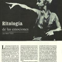 ART-JMPradier-CONJ101-1995-Rit.pdf