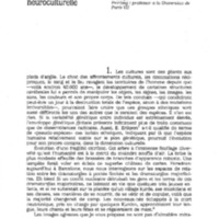 ART-JMPradier-ACTE4-1987-App.pdf
