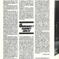 ART-JMPradier-INTE1-1984-Bor.pdf
