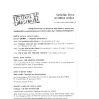 PRG-CFI98-199803.pdf