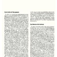 ART-JMPradier-TP120-1994-Lep.pdf