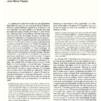 ART-JMPradier-TP136-1997-Lan.pdf