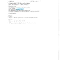 PRG-CMCM0198-V1-20010613.pdf