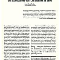 ART-JMPradier-TEAT17-2003-Las.pdf