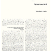 ART-JMPradier-TP157-2001-Per.compressed.pdf