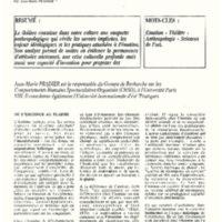 ART-JMPradier-EVOL7-1990-Let.pdf