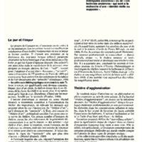 ART-JMPradier-TP92-1990-Soc.pdf