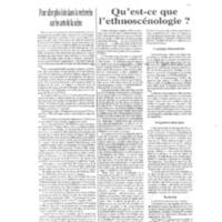 AP-PT-CIE95-1996048.pdf