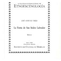 COM-JATrejo-CIE96-Laf.pdf