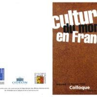 PRG-CTO0299-199902.pdf
