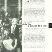 ART-JMPradier-CONJ123-2001-Art.pdf