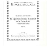COM-FAcosta-CIE96-Lae.pdf