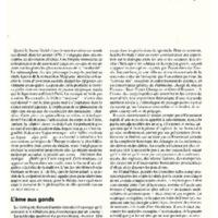 ART-JMPradier-TP120-1994-Let.pdf