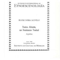 COM-BNIacovello-CIE96-Tea.pdf