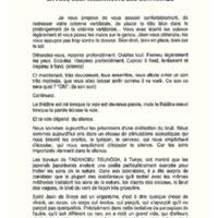 ART-JMPradier-TALF-1993-Lav.pdf