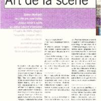 ART-JMPradier-Mag5-2004-Tai.pdf