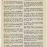 JO-CFE-19951206.pdf