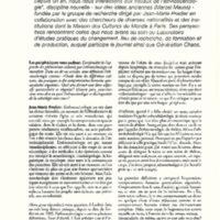 ART-JMPradier-LESP12-1999-Lap.pdf