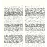 ART-JMPradier-TP126-1995-Lev.pdf