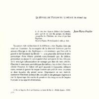 ART-JMPradier-LETH-2005-Ler.pdf