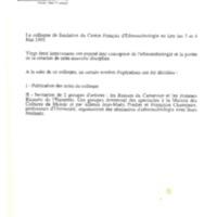 BGT-MCMtoAFAA-CIE95-19951221.pdf