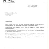 L-FGtoRP-CFE-19950519.pdf
