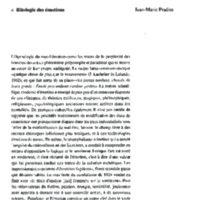 ART-JMPradier-DEG75-1993-Rit.pdf