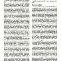 ART-JMPradier-TP147-1999-Les.pdf
