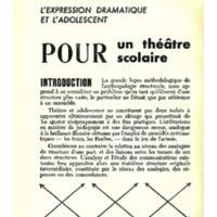 ART-JMPradier-ORIE16-1965-Lex.pdf