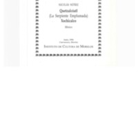 COM-NNunez-CIE96-Que.pdf