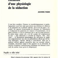 ART-JMPradier-LETE-1989-Ele.compressed.pdf