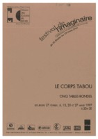 DS-TRMCM0297-199702.pdf
