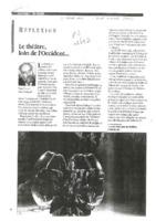 AP-JA-CIE95-199602.pdf
