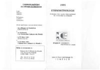 INS-CIE95-sd.pdf